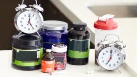 7-Fact-Supplements-Promo thumbnail