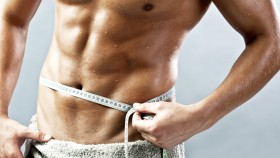 7 Diet Tips To Look Better Naked thumbnail