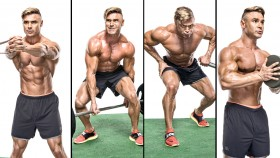 Promo-Split-Screen-Four-Moves-Named-After-Oldschool-Bodybuilders thumbnail