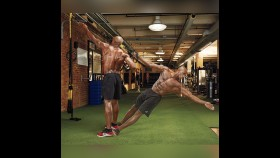 Suspension Trainer thumbnail