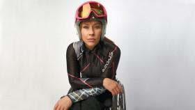 Nothing Can Stop Paralympian Alana Nichols thumbnail