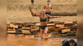Everything You Need To Know About Obstacle Course Races thumbnail