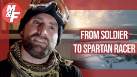 Army-Soldier-Earl-Grandel-Spartan Video Thumbnail