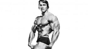 Arnold-Forearm-Posing thumbnail