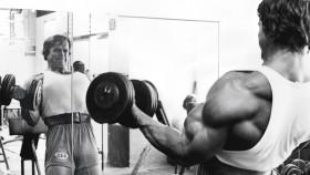 Arnold-Pec-Flye thumbnail