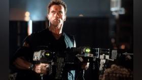 Arnold Schwarzenegger Eraser  thumbnail