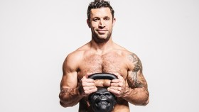 Aubrey Marcus teaches you how to 'Own Your Life' thumbnail