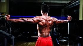 6 Exercise Variations for a Stronger, Broader Back thumbnail