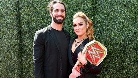 The Best Real-Life Wrestling Couples thumbnail