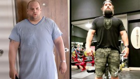 Before-After-Actor-Ethan-Suplee-Remember-The-Titans thumbnail