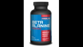 M&F Raw! Nutrition #10 - Beta-Alanine  Video Thumbnail