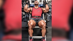 Big-Ramy-Safety-Squat thumbnail