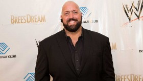 Big Show Says it Was John Cena who Motivated him to get Six-Pack Abs thumbnail