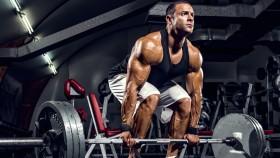 Bodybuilder-Massive-Gains thumbnail