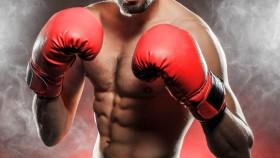 Boxing-Glove-Abs-Smoke thumbnail