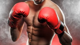 Boxing-Glove-Abs-Smoke thumbnail