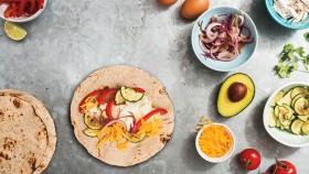 Best Balanced Breakfasts  thumbnail