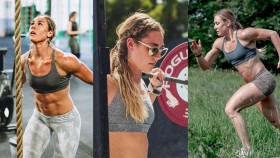 The Best 10 Instagram Post of Brooke Wells thumbnail