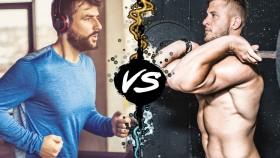 Cardio-Runner-Versus-Weight-Lifter thumbnail