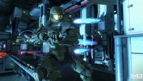 chief-halo-5-content thumbnail