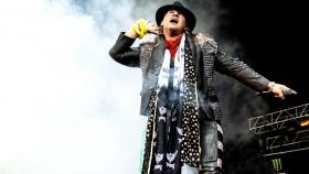 Chris-Jericho-Fozzy-WWE-AEW thumbnail