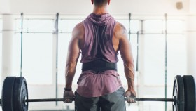 7 Moves You Should Avoid in Your Back Workouts thumbnail