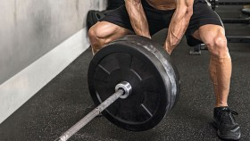 The Best Deadlift Variation to Protect Your Back thumbnail