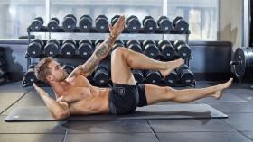30 días para arrojar 5% de grasa corporal con Devon Levesque thumbnail