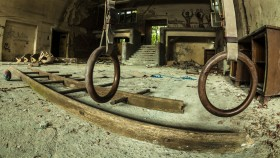 Dirty-Old-Abandoned-Gym thumbnail