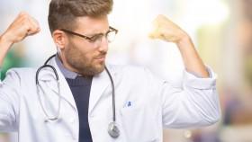 Doctor-Bicep-Pose thumbnail
