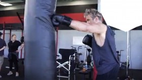 Dolph Lundgren as Ivan Drago - Creed 2 Video Thumbnail