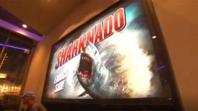 Dolph Lundgren Sharknado 5 Video Thumbnail