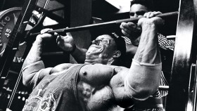 Dorian-Yates-Incline-Chest-Press thumbnail