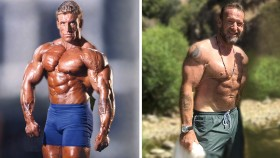 Dorian-Yates-Then-Now thumbnail