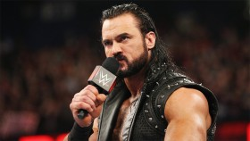 WWE Superstar Drew McIntyre thumbnail
