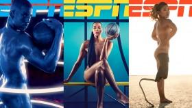 ESPN-Bodybook-Tri-Promo thumbnail