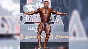 Eduardo-Correa-horizontal. thumbnail
