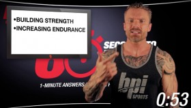 Crossfit Video Thumbnail