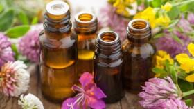 Essential Oils thumbnail