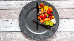 Fasting-Diet-Time-Plate thumbnail