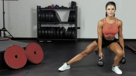 Female-Side-Lunge-Kettlebells thumbnail