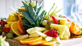 Fruit-Platter thumbnail