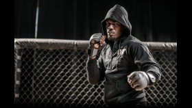"GAT Announces the Return of legendary MMA Fighter Jon ""Bones"" Jones to the Octagon thumbnail"