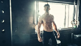 7 Tips to Shred Body Fat in a Week thumbnail