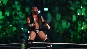 Triple H at WWE Crown Jewel thumbnail