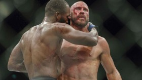 Why We Like Conor McGregor Vs. Donald Cerrone thumbnail