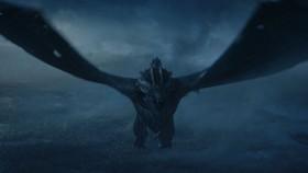 Season 8 of Game of Thrones thumbnail
