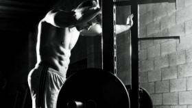 workout-tips thumbnail