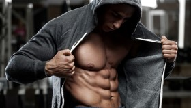 Guy-Showing-Off-Abs-and-Chest thumbnail
