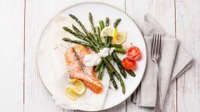 8-Week Slim Down Diet  thumbnail